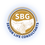 SBG Senior Life Consultants